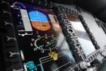 EC175 Control Panel